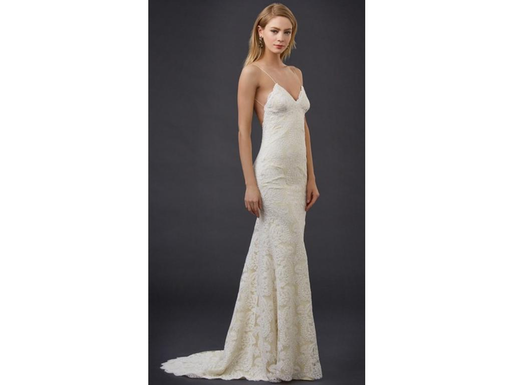 Katie may poipu 1 000 size 4 new un altered wedding for Dress for a wedding in may