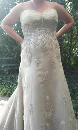 33af7c154f1d This page contains all information about Imperial Bridal Gown Imperial  Bridal Gown Suppliers and.