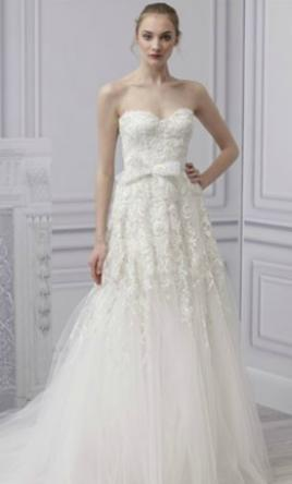 Search Used Wedding Dresses &amp- PreOwned Wedding Gowns For Sale