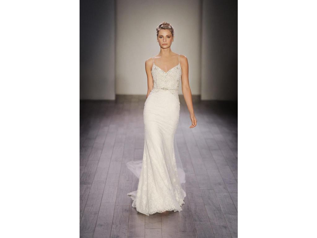 Alvina Valenta Wedding Dresses For Sale | PreOwned Wedding Dresses