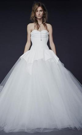 Used Wedding Dresses- Buy &amp- Sell Used Designer Wedding Gowns