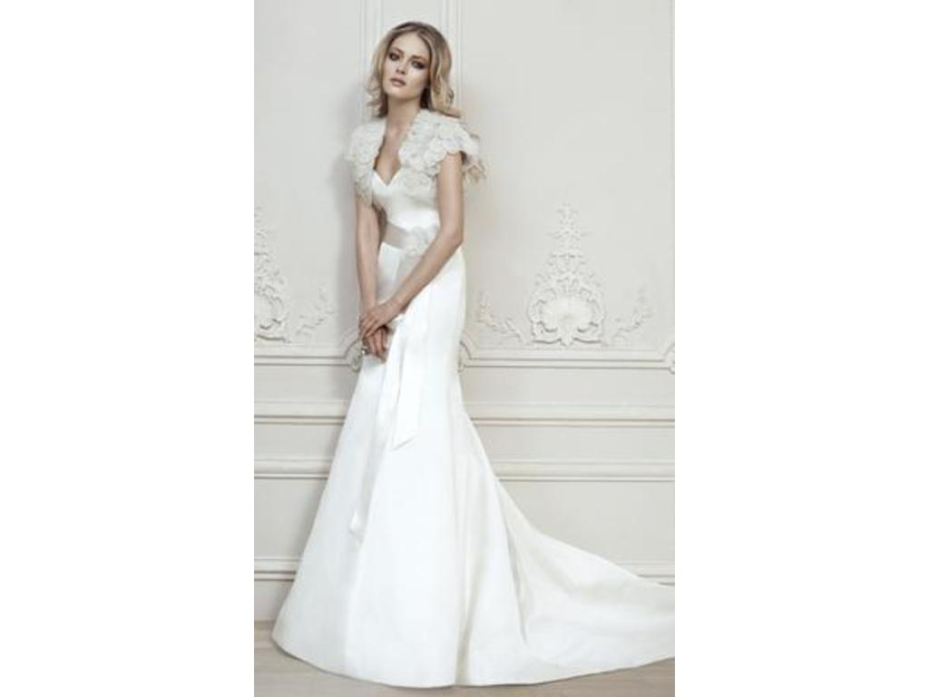 Rivini Wedding Dresses For Sale | PreOwned Wedding Dresses