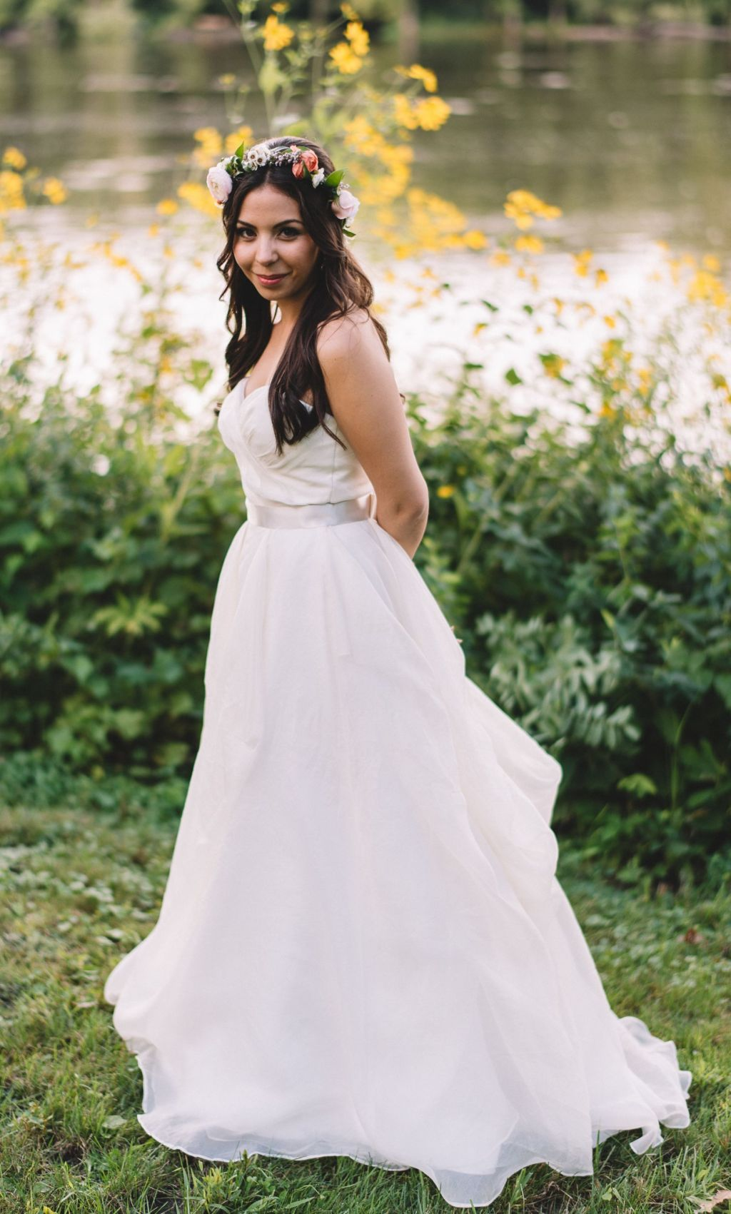 Magnificent Used Wedding Dresses Austin Picture Collection ...