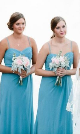Alfred angelo size 8 bridesmaid dresses for Once owned wedding dresses