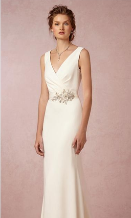 Other Vintage Style Lace Wedding Dress with Cap Sleeves $400 Size ...