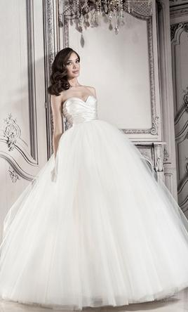 Pnina Tornai Wedding Dresses For Sale | PreOwned Wedding Dresses