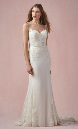 Watters wedding dresses for sale preowned wedding dresses watters willowby by watters katy 52233 4 junglespirit Images
