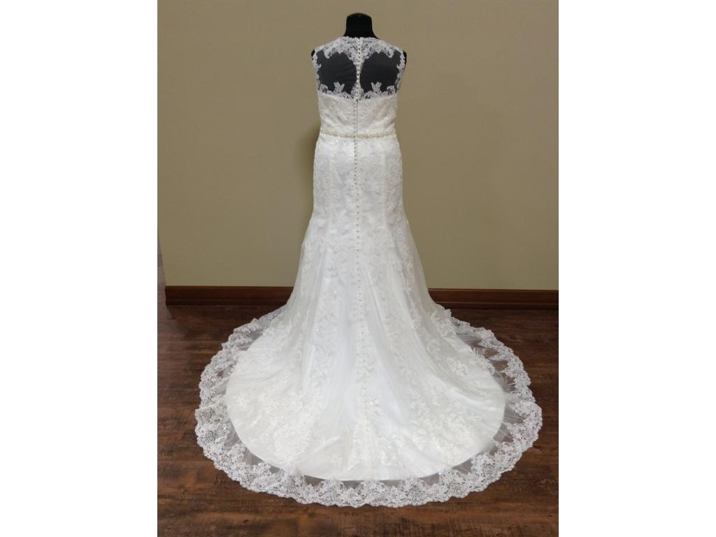 Preowned Wedding Dresses Dallas : Other dallas buy this dress for a fraction of the salon price on