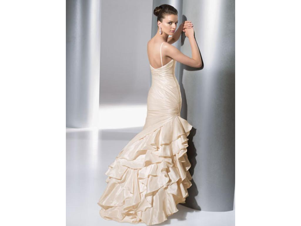 Used bridesmaid dresses for sale 28 images used demetrios used bridesmaid dresses for sale used demetrios wedding dresses for sale junoir ombrellifo Gallery