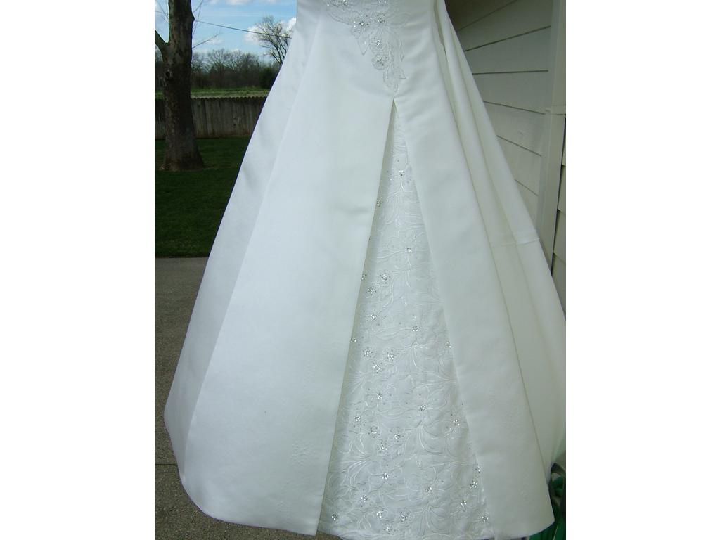 Colorful Demetrios Wedding Dresses Prices Photo - All Wedding ...