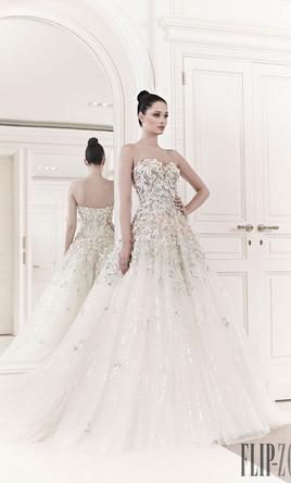 Pin It Add To Zuhair Murad Tiana 8