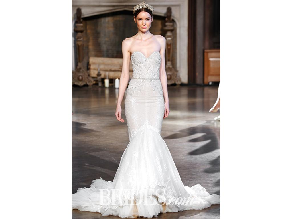 inbal dror br 15 19 buy this dress for a fraction of the salon price