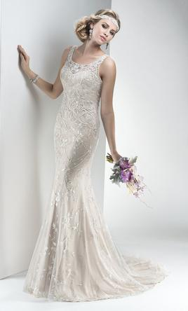 Maggie Sottero Indiana/4MT004 14