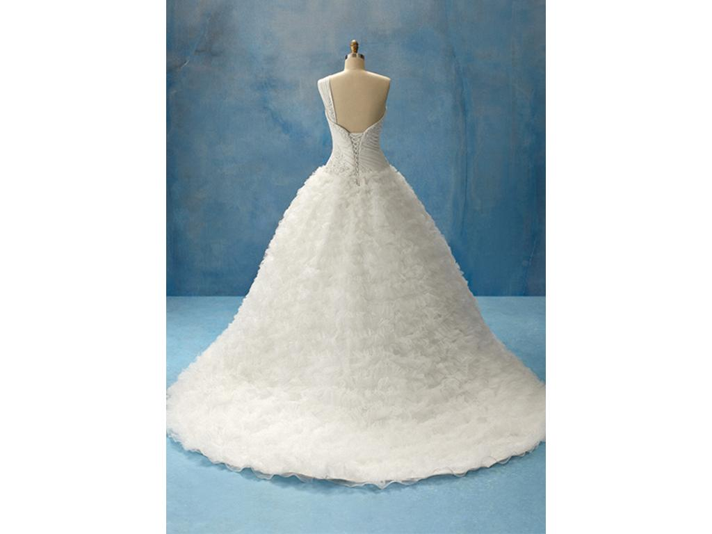 Colorful Selling A Wedding Dress Pattern - All Wedding Dresses ...