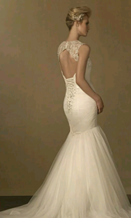Alfred Angelo 2448 2