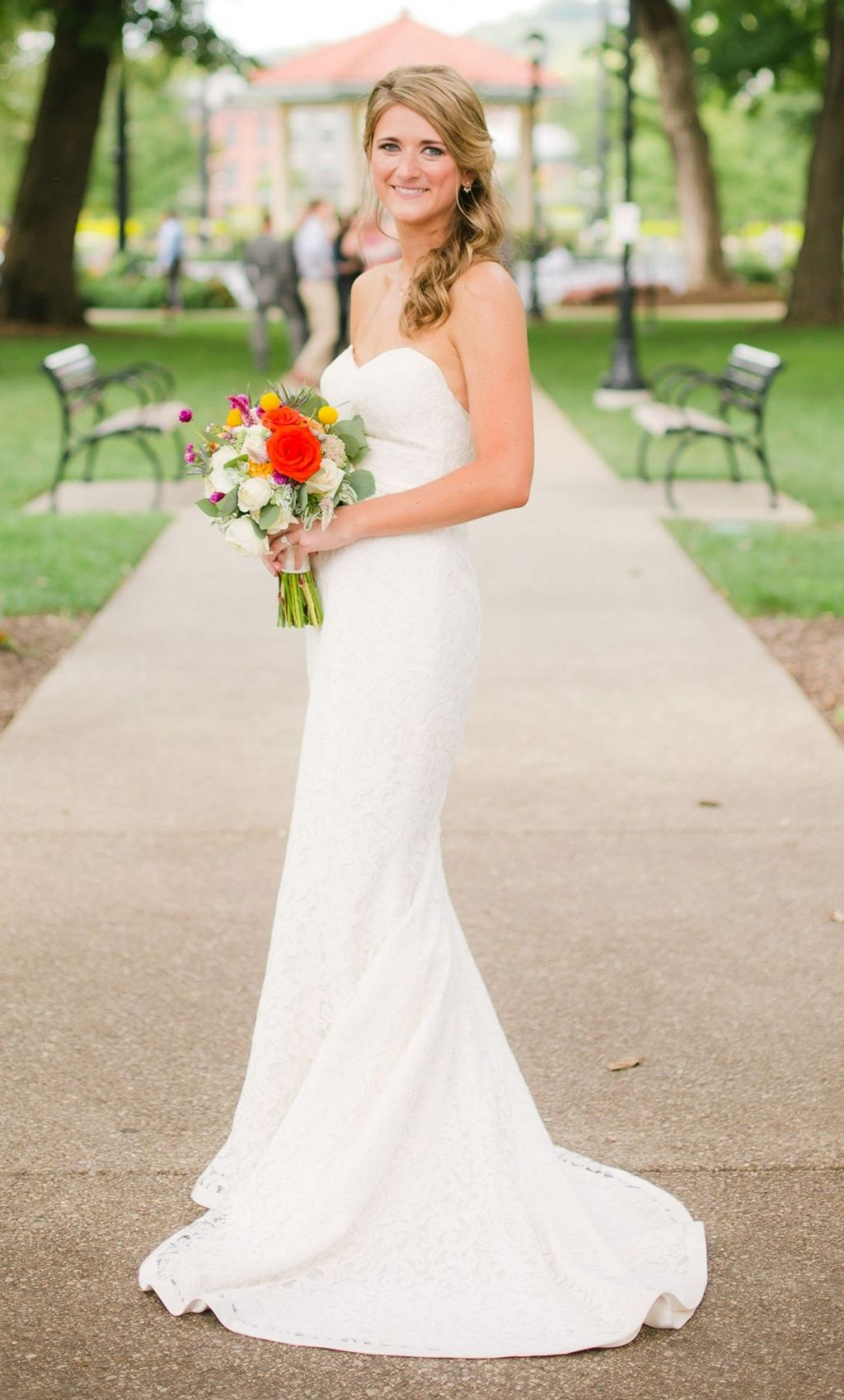 Pre owned bridal gowns vosoi amy kuschel wedding dresses for sale preowned wedding dresses ombrellifo Image collections