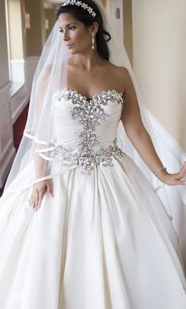 pnina tornai 7 200 size 10 used wedding dresses