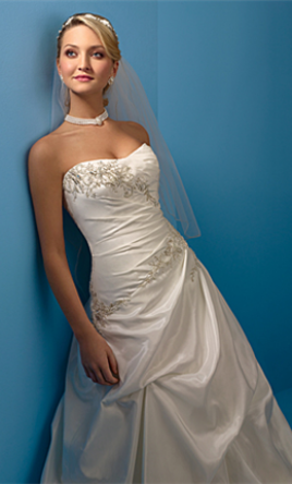 Alfred Angelo 2104223 14