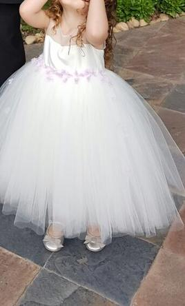 Other Tulle de Hada