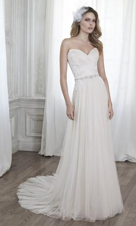 Maggie Sottero Patience 6