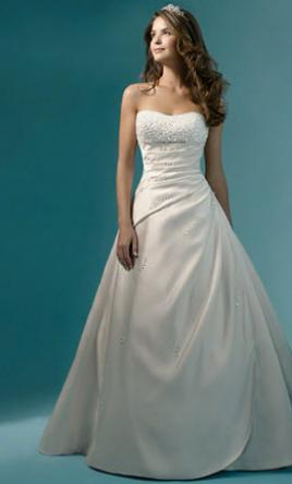 Alfred Angelo 1136 16