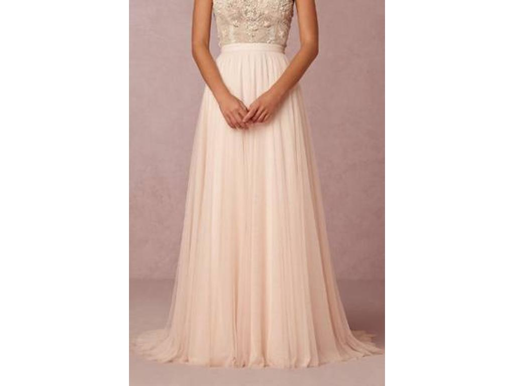 Bhldn 650 size 2 used wedding dresses for Bhldn used wedding dresses