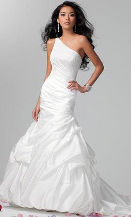 Alfred Angelo Style 2385 4