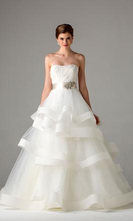 Denver Wedding Dresses - PreOwned Wedding Dresses