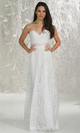 Watters Willowby Victoria (Style 56130 - A) 14