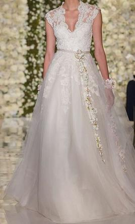 Reem acra im engaged 1000 size 10 used wedding dresses pin it add to reem acra im engaged 10 junglespirit Image collections