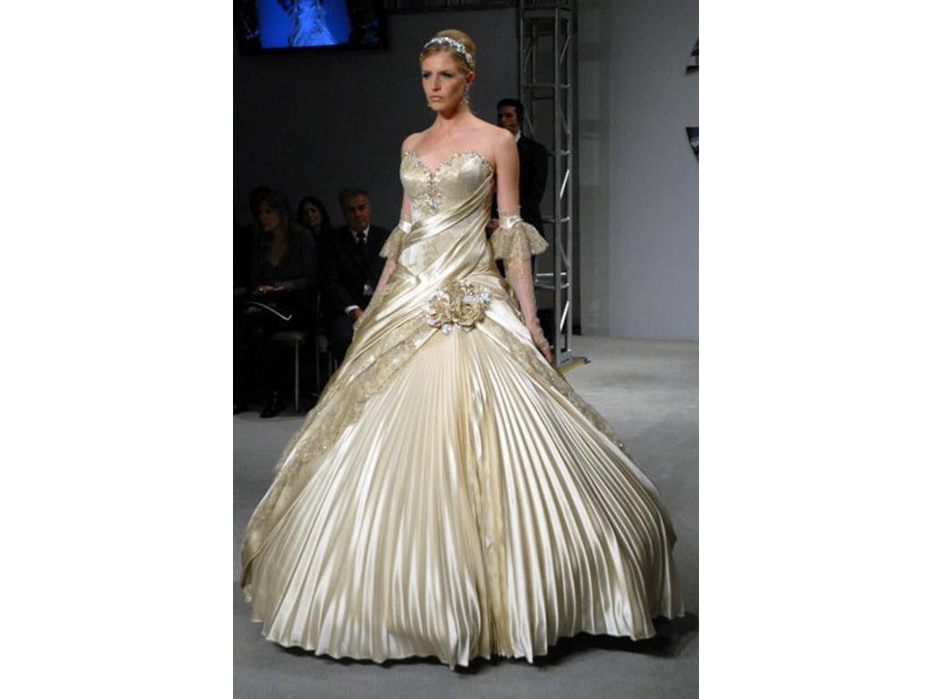 preowned wedding dresses perth wa second hand wedding dresses Wedding Dress Seconds Perth Dresses