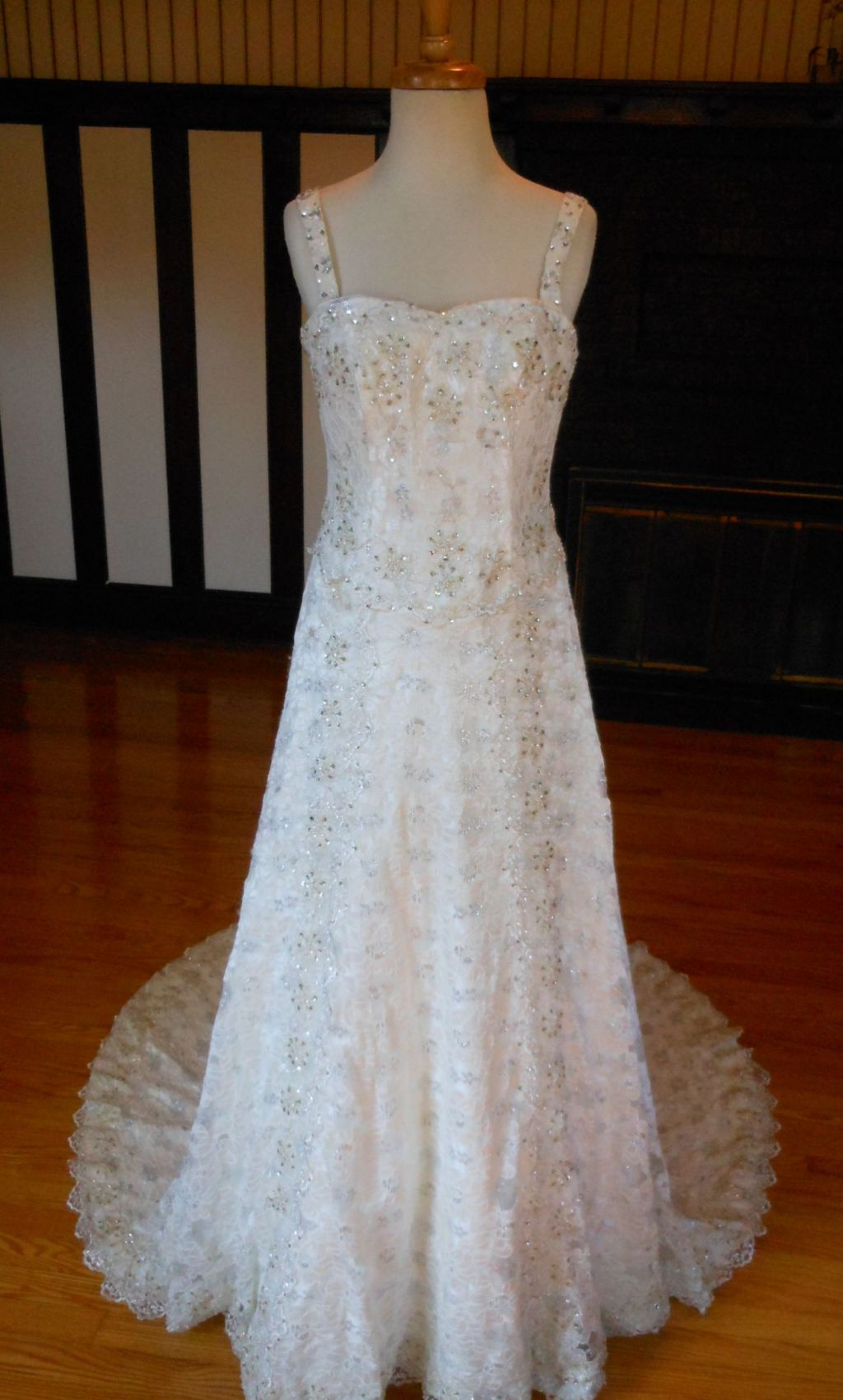 Other 99 size 6 used wedding dresses for 901 salon prices