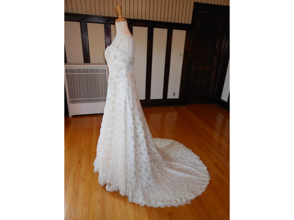 Other 99 size 6 used wedding dresses for Wedding dresses for 99