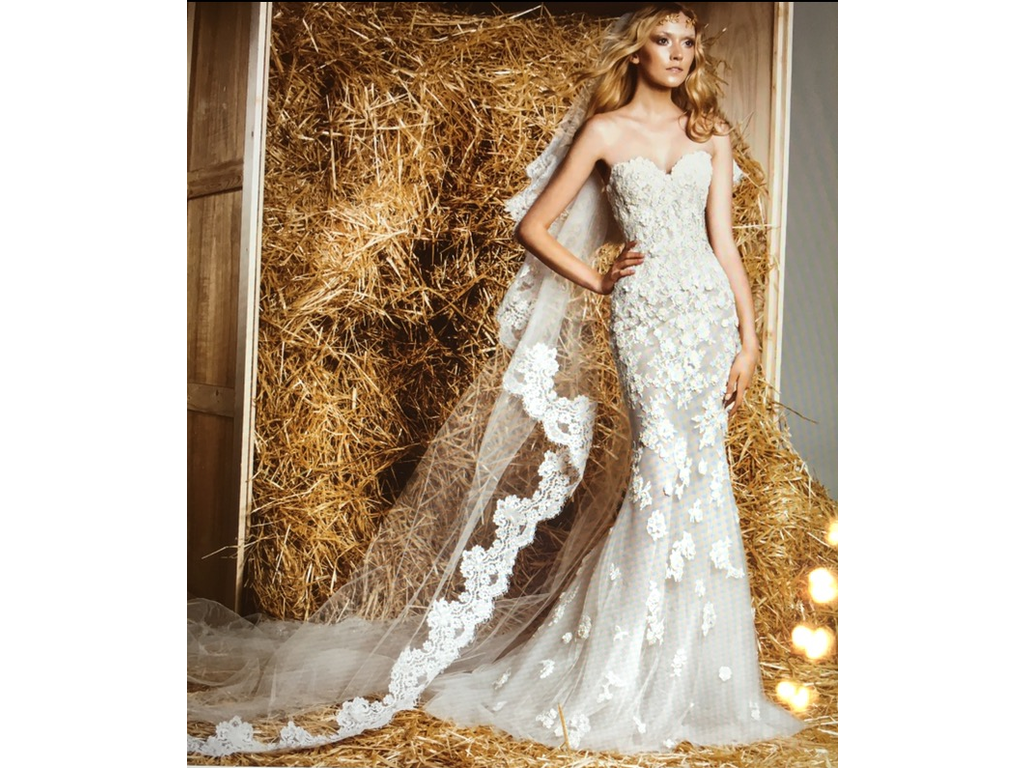 zuhair murad buy this dress for a fraction of the salon price on