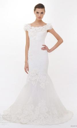 Marchesa wedding dresses for sale preowned wedding dresses marchesa 8 junglespirit Image collections