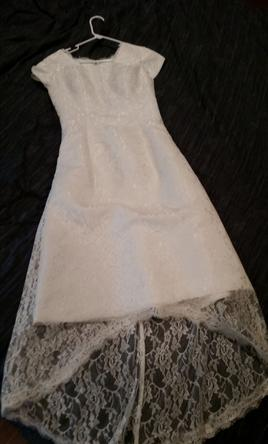 Other Dressale.com WD169209 6