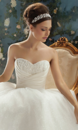 Alfred Angelo 205 12