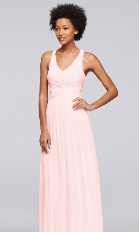 Find great deals on eBay for davids bridal prom dresses. Shop with confidence. Skip to main content. eBay: Shop by category. Davids Bridal Prom Dress, Size 14, Knee Length, Black with Sheer Sequin Top. Pre-Owned. $ Time left 16h 51m left. 0 bids. $ Buy It Now +$ shipping.