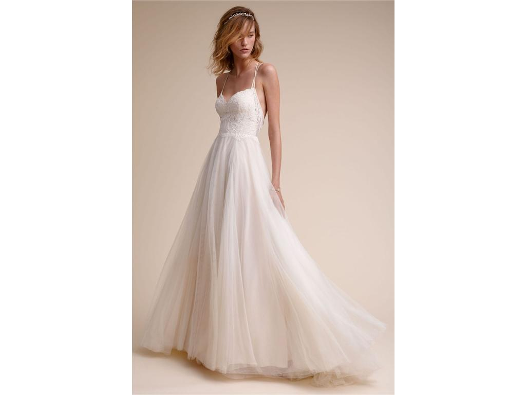 bhldn 37595865 820 size 00 used wedding dresses
