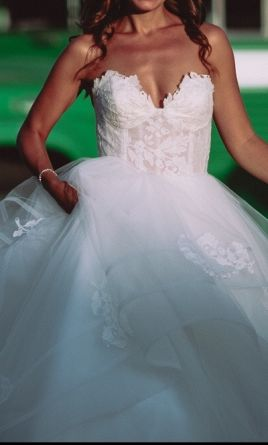 Sell your wedding dress for Where to sell your wedding dress