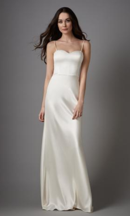 Catherine Deane Gina Gown 2