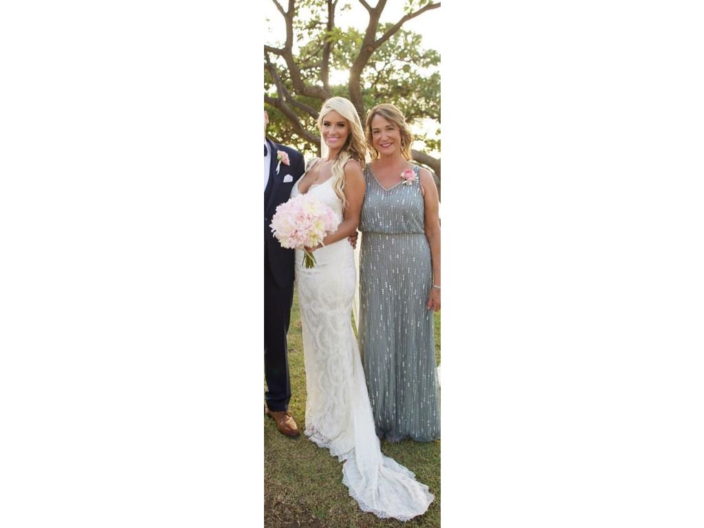 20 Best Bridal Katie May Images On Pinterest - Katie May Wedding ...