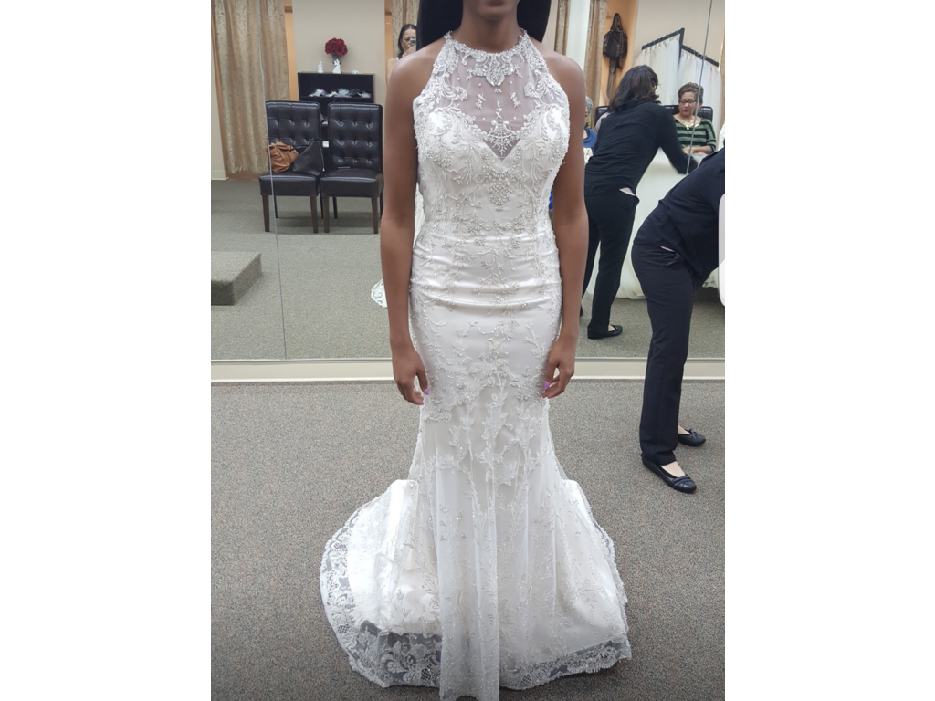 Sell your wedding dress houston tx christopher sophia for Wedding dress houston tx