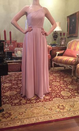 a70bcc29ed734 Alfred Angelo 7388LXL, Size: 2 | Bridesmaid Dresses
