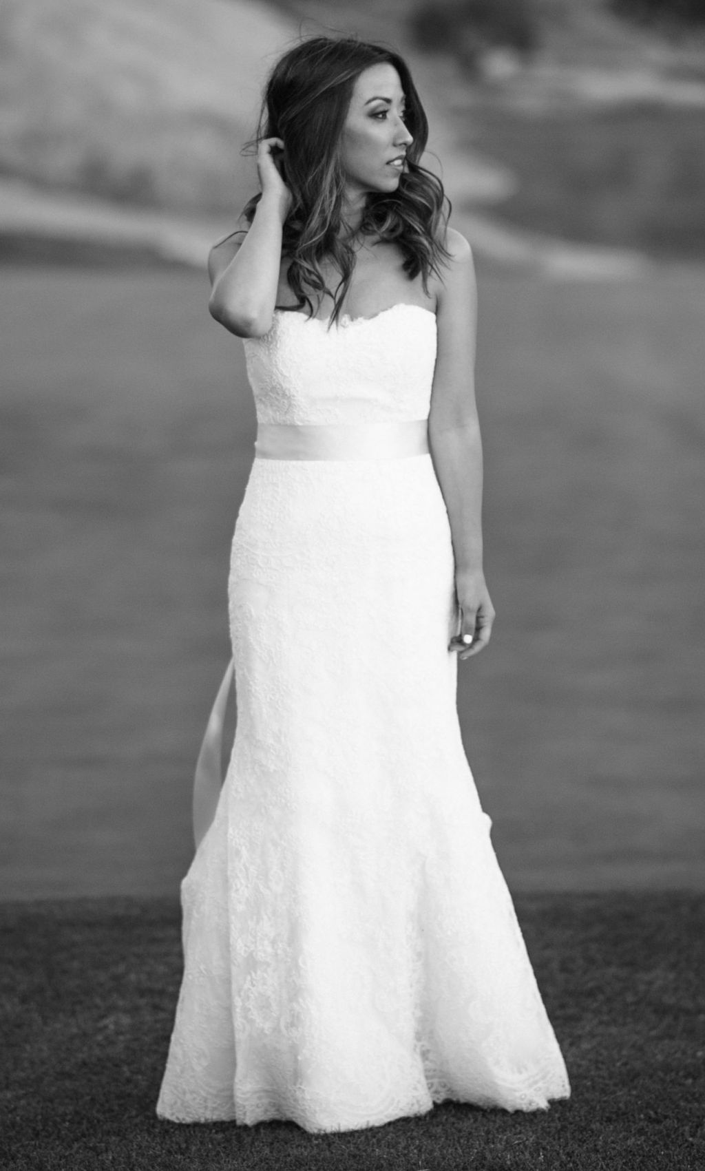 3e798807c98 Best Site To Sell Used Wedding Dress - Gomes Weine AG