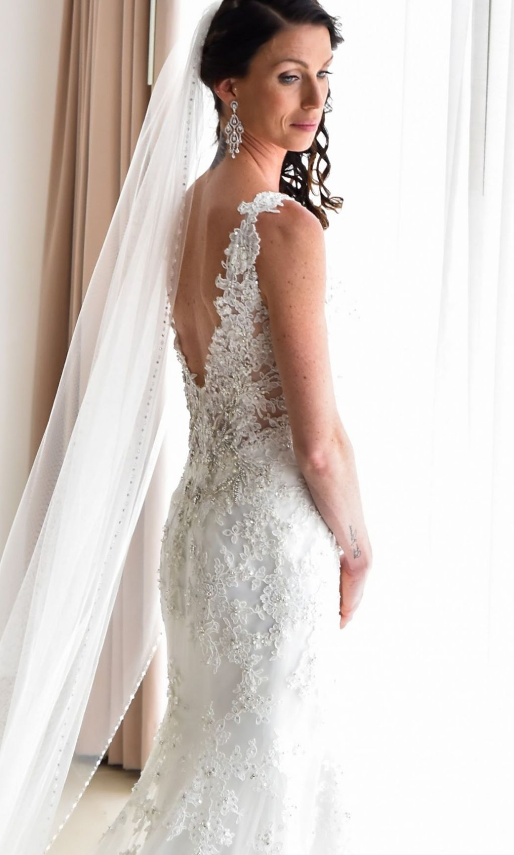 Eve of Milady Wedding Dresses For Sale | PreOwned Wedding Dresses