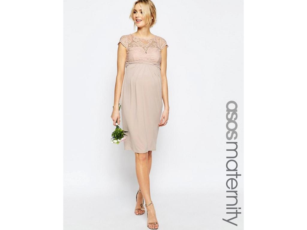 Other asos maternity size 10 bridesmaid dresses pin it other asos maternity 10 ombrellifo Images