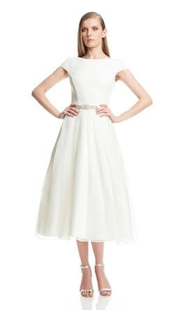Theia 882577 Tea-Length  8