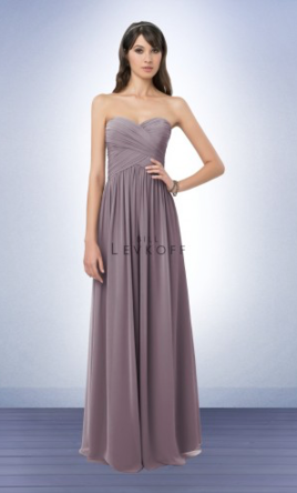 Used bridesmaid dresses buy sell used bridesmaid dresses for Sell my used wedding dress