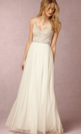Other Adrianna Papell - Naya Dress , $300 Size: 4 | New (Un-Altered ...